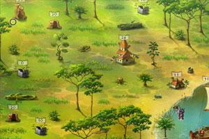 远古文明战争3